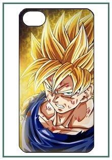 Iphone 4 4s Goku Kid Hardcase 9 best images about ipod cases on