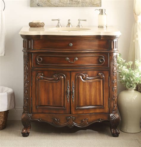 madison bathroom vanities madison 36 inch vanity s01m36