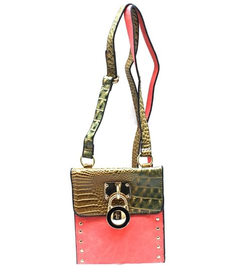 Phone Crossbody Bag cell phone crossbody bag cross bags onsale handbag