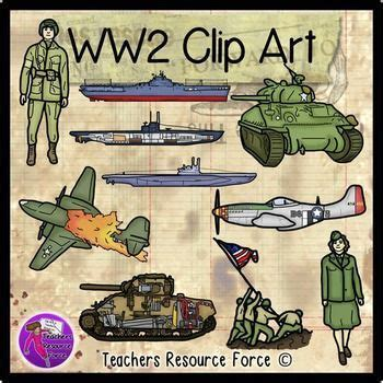 war boat clipart world war 2 clip art battleship clip art and army