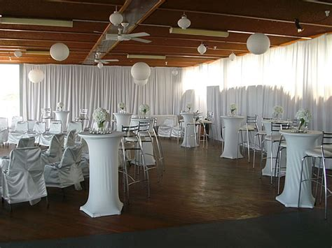 White Ideas by Tables White White Theme Decoration Ideas All White