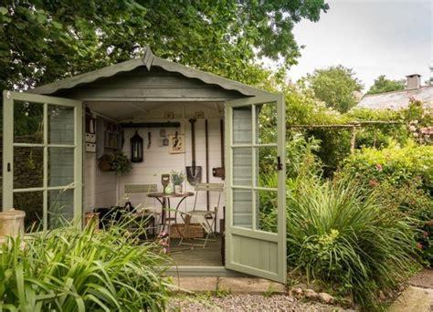 cottage rentals in cornwall best 25 rentals cornwall ideas on