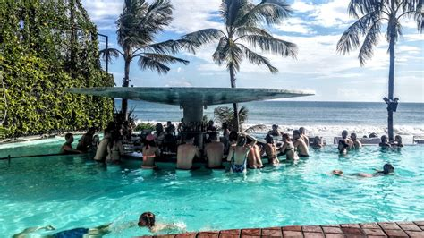 potato head beach club bali   essential info
