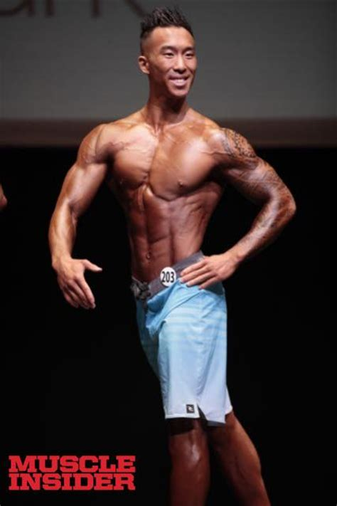 muscle insider canadas 1 muscle building magazine leigh brandt muscle classic mens physique 2017 46 jpg
