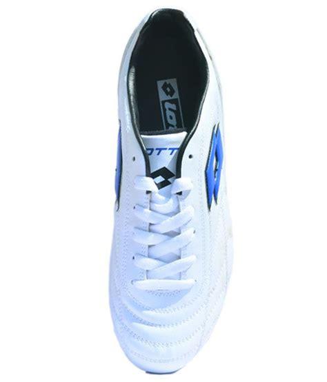 lotto football shoes india lotto football shoes india style guru fashion