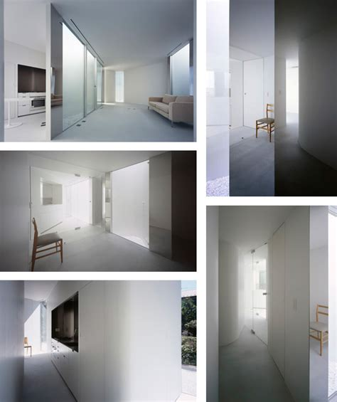 japanese minimalist house design cool minimalist house design in japan