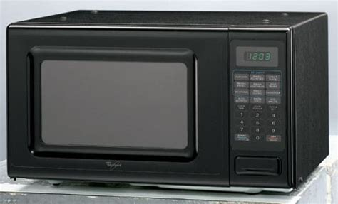 samsung under cabinet microwave installation whirlpool mt4078sk 0 7 cu ft countertop microwave oven w