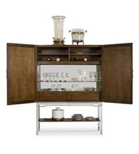 Lotus Bar Cabinet Chin Hua By Century Furniture On Pinterest Bar Cabinets Wood Shelves And Led
