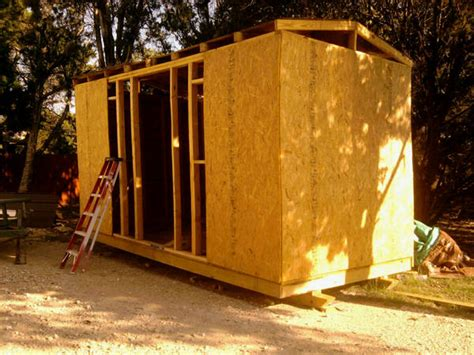 how to build a cheap cabin how to build a cheap hunting cabin joy studio design