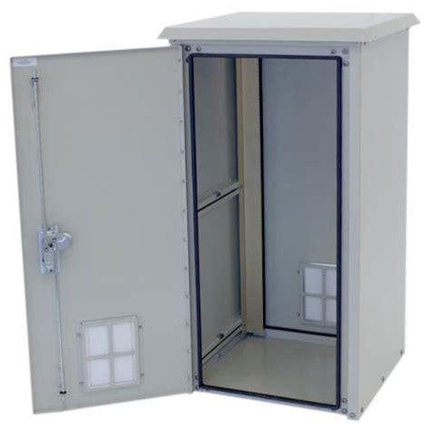 outdoor enclosures ddb enclosures
