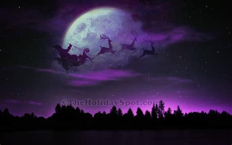 Free Christmas wallpapers   Christmas Images   Christmas