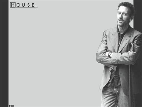 Houses Hugh Laurie Wants Free Speech by House Hugh Laurie Wallpaper 573540 Fanpop
