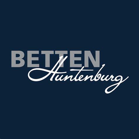 betten huntenburg rahlstedt rundblick startseite