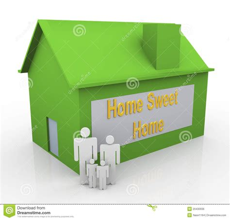 Sweet Home 3d Design Software Cnet by Sweet Home 3d Free Home Designers Auto