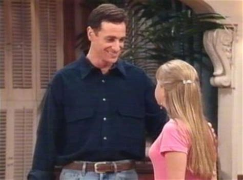 full house all stood up danny stephanie all stood up sitcoms online photo galleries