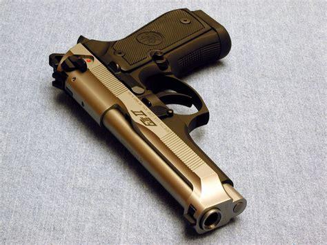 wallpaper gun gold gold guns wallpaper ak 47 72 images