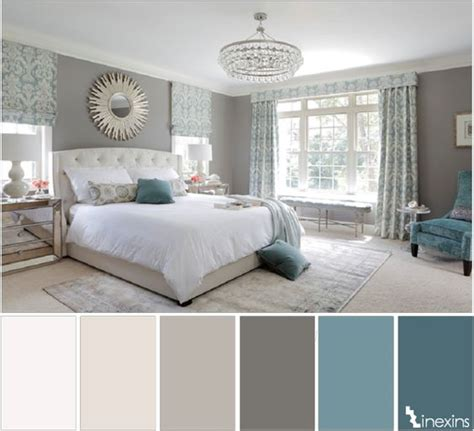 decoracion de habitacion matrimonial pequena ideas para decorar habitacion matrimonial