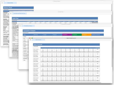 sales templates free sales forecast spreadsheet exle sales forecast