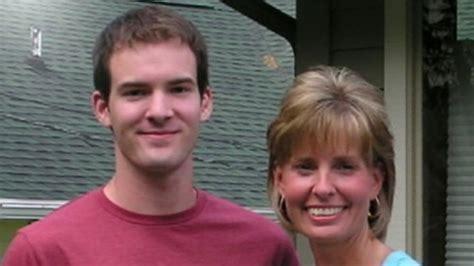 michigan valedictorian jeffery pyne s accused of killing