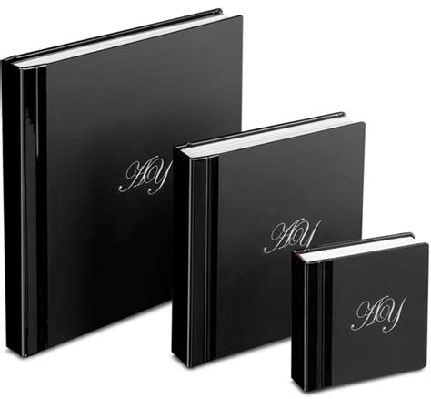 Yervant Wedding Album Design by Roqnpix Yervant Collection