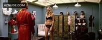 Melissa Ordway Full Sex Tape