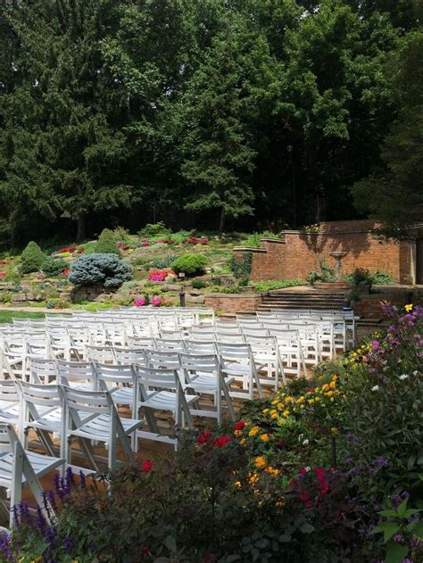 Meadowbrook Gardens by 1000 Images About Gardens At Meadow Brook On