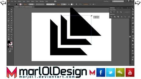 adobe illustrator cs6 revealed revealed logo adobe illustrator youtube