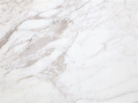 calacatta marmor calacatta vagli stocchero attilio e c srl