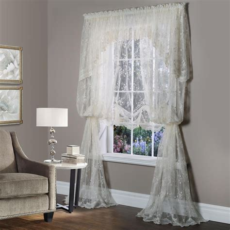 fingerhut curtains 1000 ideas about balloon curtains on pinterest curtains