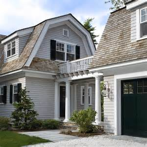 Cape Cod Style House Plans impressive detached garage plans trend other metro