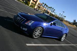 2012 Cts Cadillac Coupe Cadillac Cts Coupe 2012 Images Auto Database
