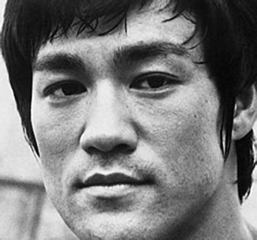 bruce lee biography movie 2010 bruce lee biopic tracks action hero s early life