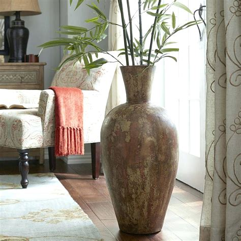 diy large bamboo vases branch arrangements in tall floor vases vase for bamboo sticks vases design ideas bamboo vase