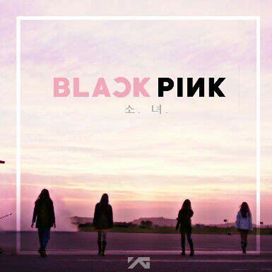blackpink album list blackpink comeback poster ideas for upcoming album