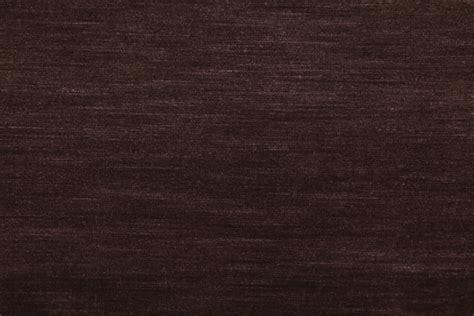 linen velvet upholstery fabric designer velvet italian made cotton linen velvet