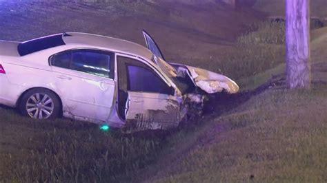 hcso fatal crash involving drunk driver on hwy 249 khou com