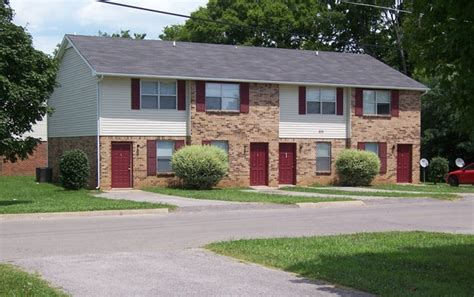 1 bedroom apartments in clarksville tn apartments rentals clarksville tn