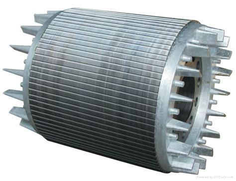 Electric Motor Stator by Electric Motor Rotor Stator Yongrong China Manufacturer