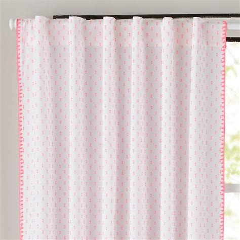 land of nod curtains 17 best images about kids room nursery on pinterest