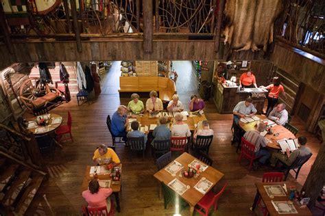 swinging bridge restaurant stylesheet gallery the swinging bridge restaurant