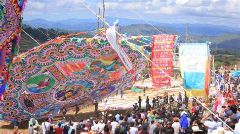 imagenes fiestas mayas galer 237 a de festividades viviendo el tiempo maya