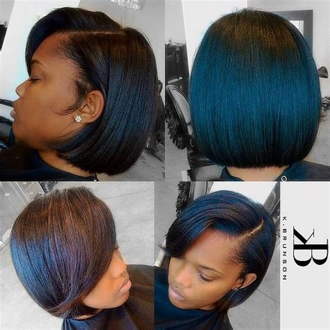college bob hairstyles for more go to aηα كيانه and you ll find a board