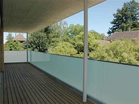 überdachung glas preis franzsischer balkon aus glas preis preview
