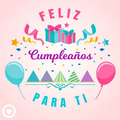 imágenes de cumpleaños para vecinos lyric cumplea 241 os feliz lyrics cumplea 241 os feliz at