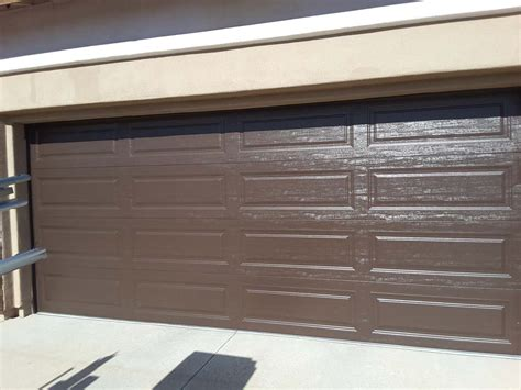 Residential Doors Gallery Jdt Garage Door Service Garage Door Service