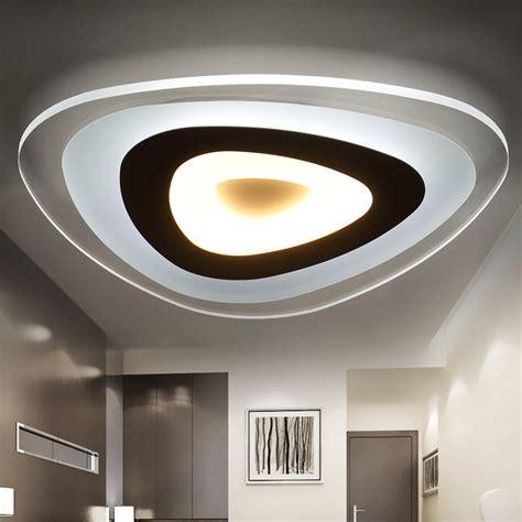 Unique Lighting Fixtures Cheap Unique Ceiling Light Fixtures Types Of Ceiling Light Fixtures Home Lighting Ideas