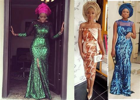 aso ebi fashion how to rock your aso ebi this easter sunday davina diaries