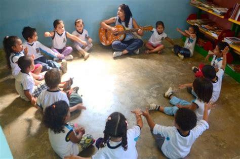 Projeto Câmera Educação – TV Tribuna » Blog Archive