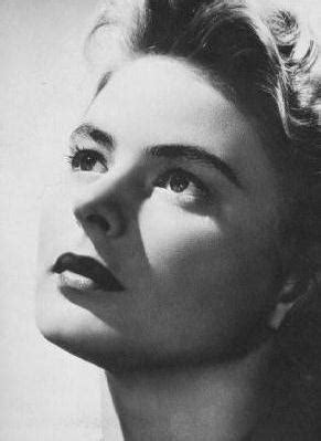 golden age hollywood actress quiz i love the golden age of hollywood this is my favourite