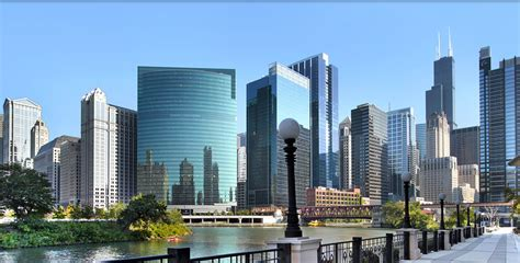 U Chicago Mba Real Estae by Investment Real Estate Brokerage Real Estate Brokerage